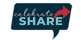 Share and Celebrate Life Online